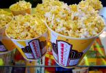 movie-theater-popcorn1