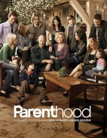 parenthood_tv_series-poster