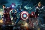 avengers-spider-man1