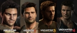 uncharted_comparisons___nathan_drake_by_gtone339-d7luui8