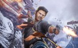 wallpaper_uncharted_2_among_thieves_04