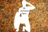 mrhollandsopus